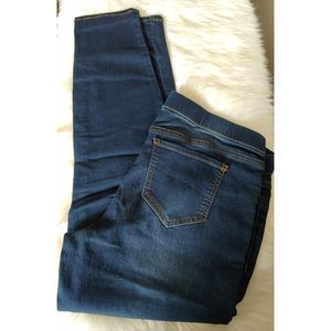 5/$25 No boundaries pull on jeggings